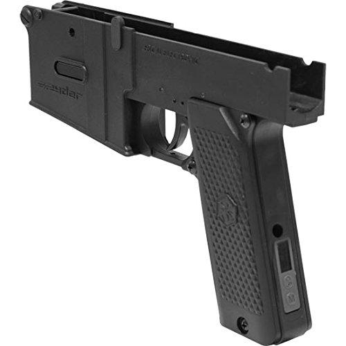 spyder paintball gun charger - 1