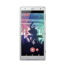 Selección de smartphones Motorola y Sony Xperia