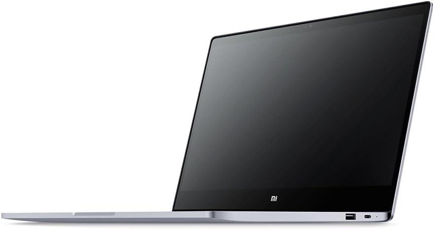 Xiaomi Air Notebook 13.3 Pulgadas 256Gb Plata: Amazon.es: Informática