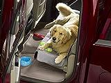 yukon denali 2001 car seat covers - All Weather Weathertech Seat Protector for GMC Yukon/Yukon Denali - 2000-2006 - Tan