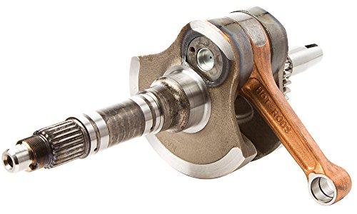 Hot Rods 4409 Crankshaft (Rod Crank End)