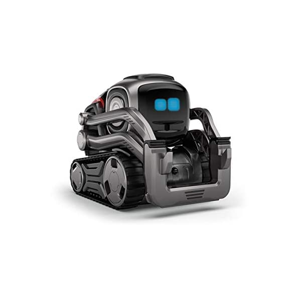 Anki-Cozmo-Collectors-Edition-Educational-Robot-for-Kids