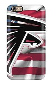 Emilia Moore's Shop atlanta falcons NFL Sports & Colleges newest iPhone 6 cases