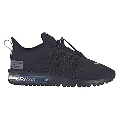 45b4765a7f Amazon.com | Nike Women's Air Max Sequent 4 Utility Running Shoe | Road  Running