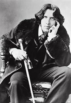 ✓ Read Ü Le Portrait de Dorian Gray by Oscar Wilde ô alternative-medicine.co