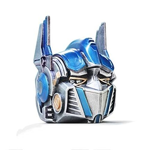 commodities-change-4-limited-optimus-prime-ashtray-creative-fashion-send-her-boyfriend-birthday-gift