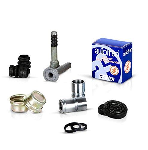 Bosch 1987470195 Reparatursatz