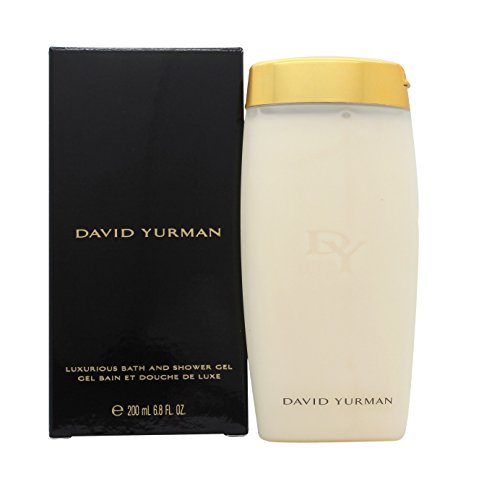 david-yurman-by-david-yurman-shower-gel-67-oz