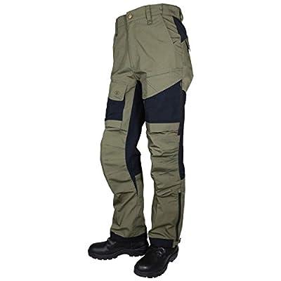 Tru-Spec Men's 24-7 Series Xpedition Pants - 1432