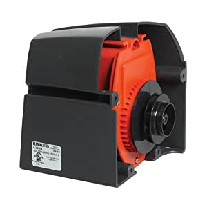 Fluval Complete Motor Assembly for FX5 High Performance Canister Filter