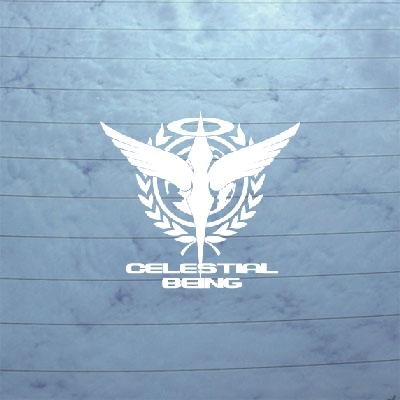 00 Decal - 1