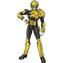 """SH Figuarts Masked Beast Limited privilege """"soul STAGE (Beast)"""" with"""