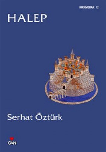Read Online Halep ebook