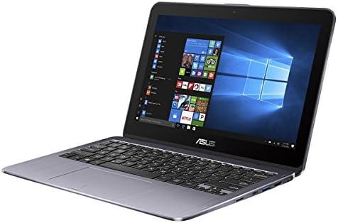 ASUS 11.6型タッチ対応 VivoBook Flip 12