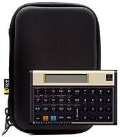 Capa Case Protetora Rígida Calculadora HP 12C