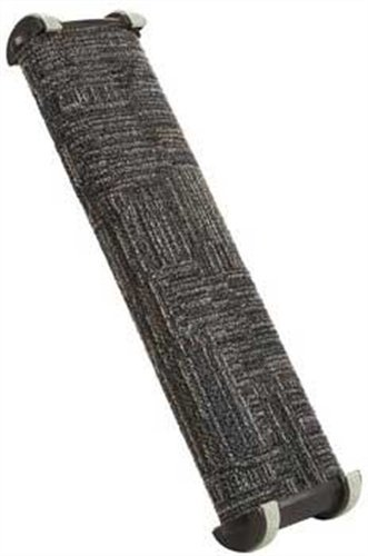"""Omega Paw Lean-it Scratching Post 19"""""""