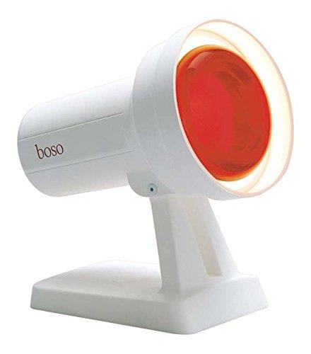 Boso Infrarotlampe bosotherm 4000