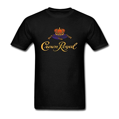 judian-crown-royal-logo-t-shirt-for-men