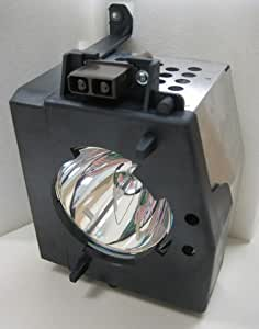 Toshiba 52HM84 DLP Projection TV Lamp with High Quality Ushio Bulb Inside