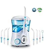 Irrigador Dental Irrigador Bucal de HONZIN