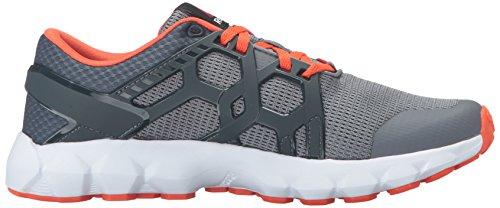 Reebok Hexaffect Run Fibra sintética Zapatillas