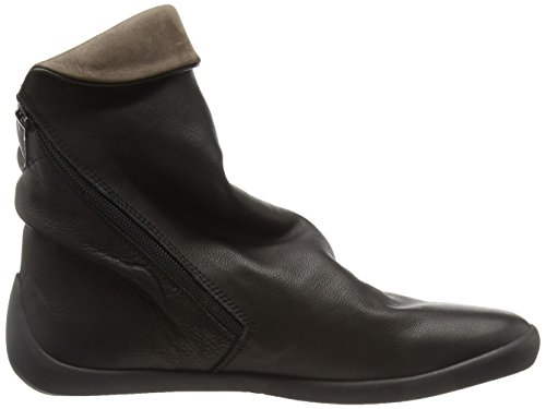 Softinos NAT332SOF Smooth Femme Smooth Softinos Femme Bottines NAT332SOF Bottines aOw5xtE8