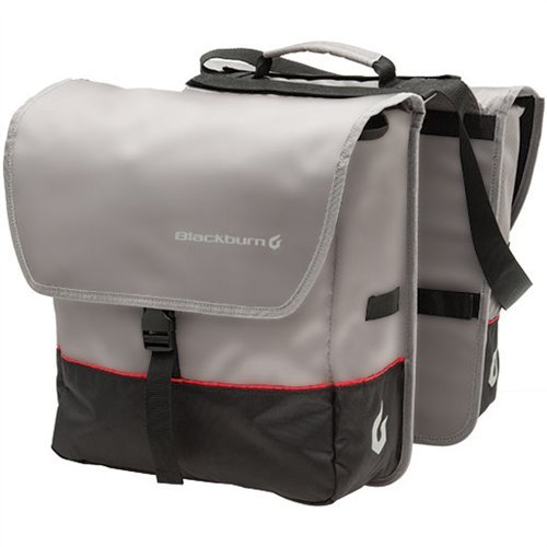 Top 10 Blackburn Panniers Of 2019 Topproreviews