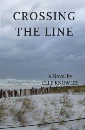 Crossing The Line (Volume 1) pdf epub