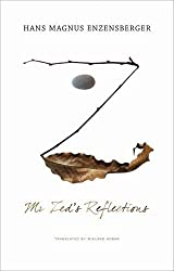Mr. Zed's Reflections (The German List)
