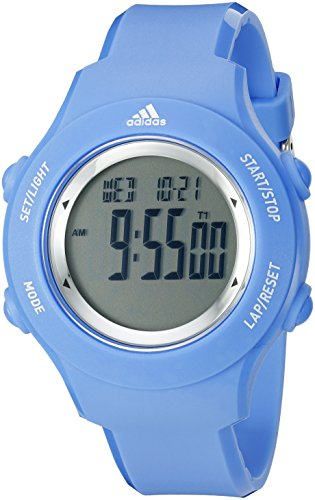 adidas Unisex ADP3216 Digital Display product image