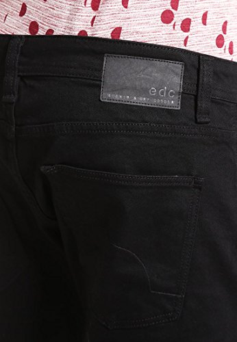 EDC BY ESPRIT Herren Jeans Slim Fit W31/L32