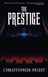 The Prestige (Valancourt 20th Century Classics)