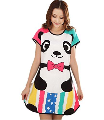 Buy inc skirt dress - 8