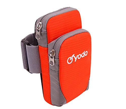 Running Armband pouches Samsung Exercise product image