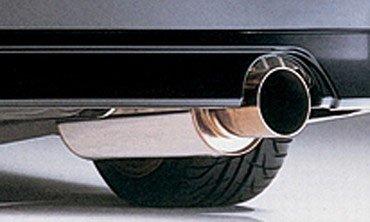 ower Exhaust ()