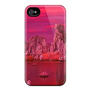 Hot Design Premium Cases Covers Iphone 6 Protection Cases