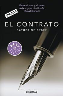 El contrato par Catherine Bybee