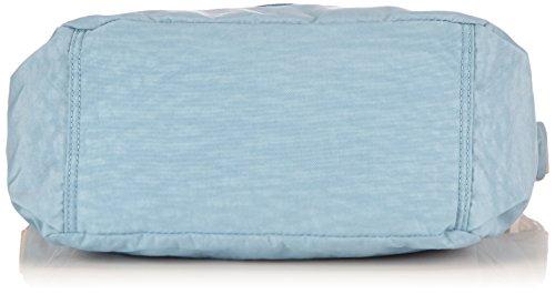 Womens Kipling Blue Body Bag Starlight Cross Bp Alenya FFqwr