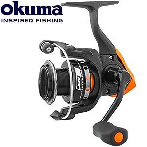 Predator Spinning Reel Okuma Jaw
