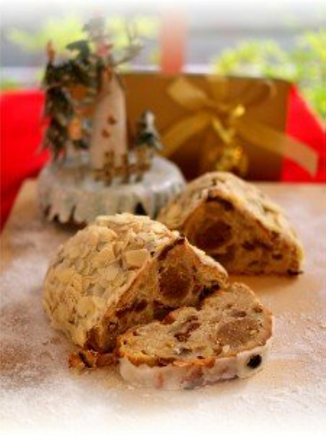 カブクリック政府お芋とくるみのパン???焼き芋感覚でいただける、とってもうれしい、ほっこり幸せなパンです。Potato and walnut bread 紅薯和核桃麵包