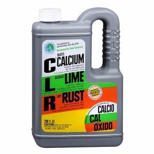 clr-cal-rust-lime-remover-28-fl-oz-828-ml