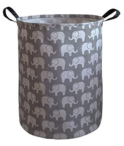 Top 10 best elephant hamper for baby nursery