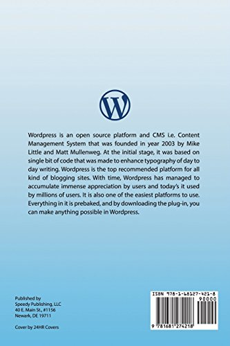 Wordpress-For-Beginners-How-to-Create-and-Set-Up-Your-Own-Website-or-Blog-Using-Wordpress