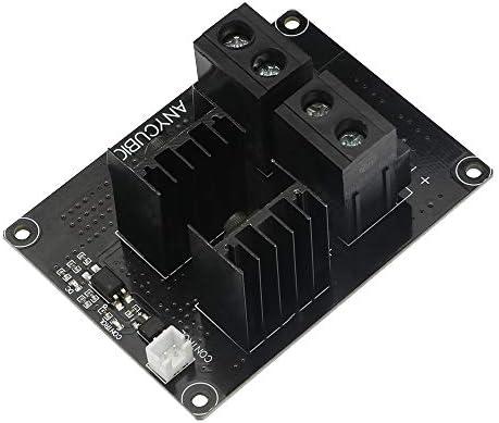 ANYCUBIC Chiron Accesorios de impresora 3D, controlador de cama ...