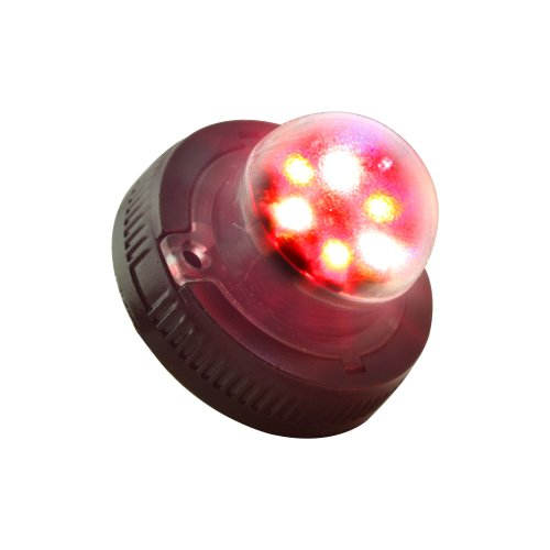 Fire Department Led Lights