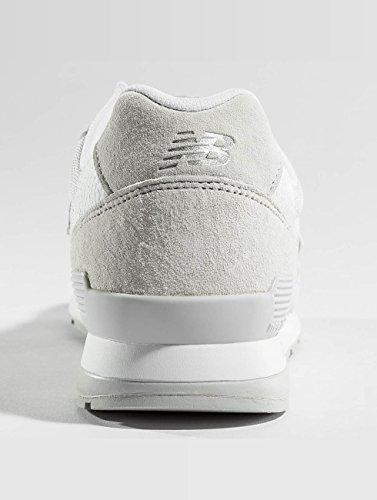 Ml840v1 Blanc Homme Baskets Balance New qRw0B5x