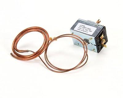Cecilware L005A Thermostat
