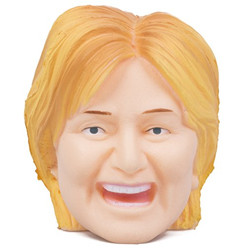 Hillary Squash and Toss