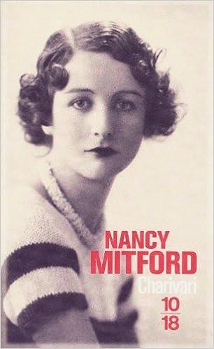 Les éditions des romans de Nancy Mitford 41lIusThnEL._SX304_BO1,204,203,200_