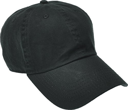 Washed Ball Cap - 8